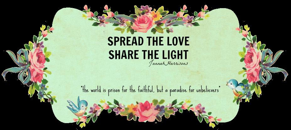 Takdir Cinta Kita (cerpen) - Blog - Syurga Buatmu